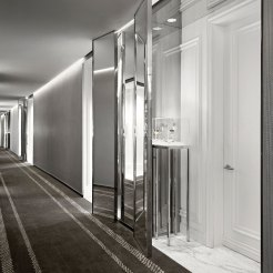 baccarat-hotel-and-residences (7)