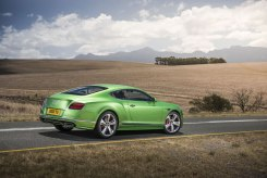 bentley-continental-gt-2016 (10)