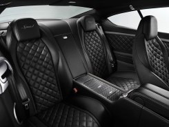 bentley-continental-gt-2016 (15)