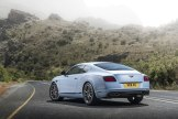 bentley-continental-gt-2016 (19)