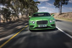 bentley-continental-gt-2016 (9)