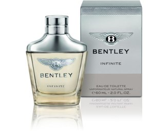 bentley_infinite (13)