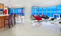 cinquante-nuances-penthouse (5)