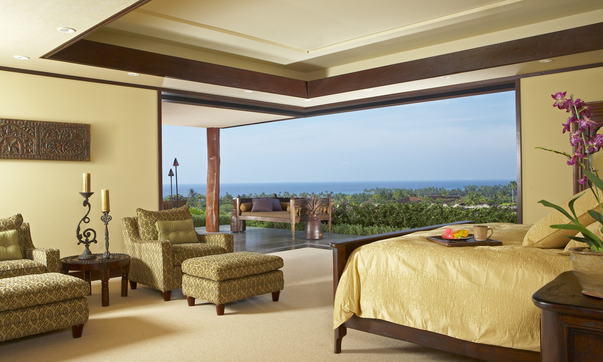 hualalai-four-seasons-maison (1)