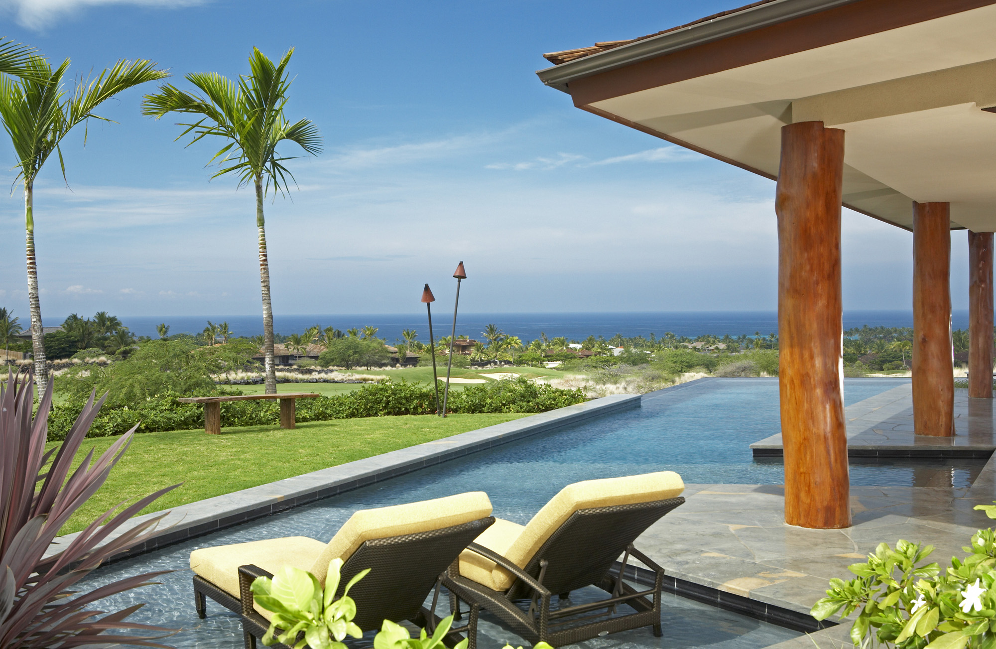 hualalai-four-seasons-maison (7)