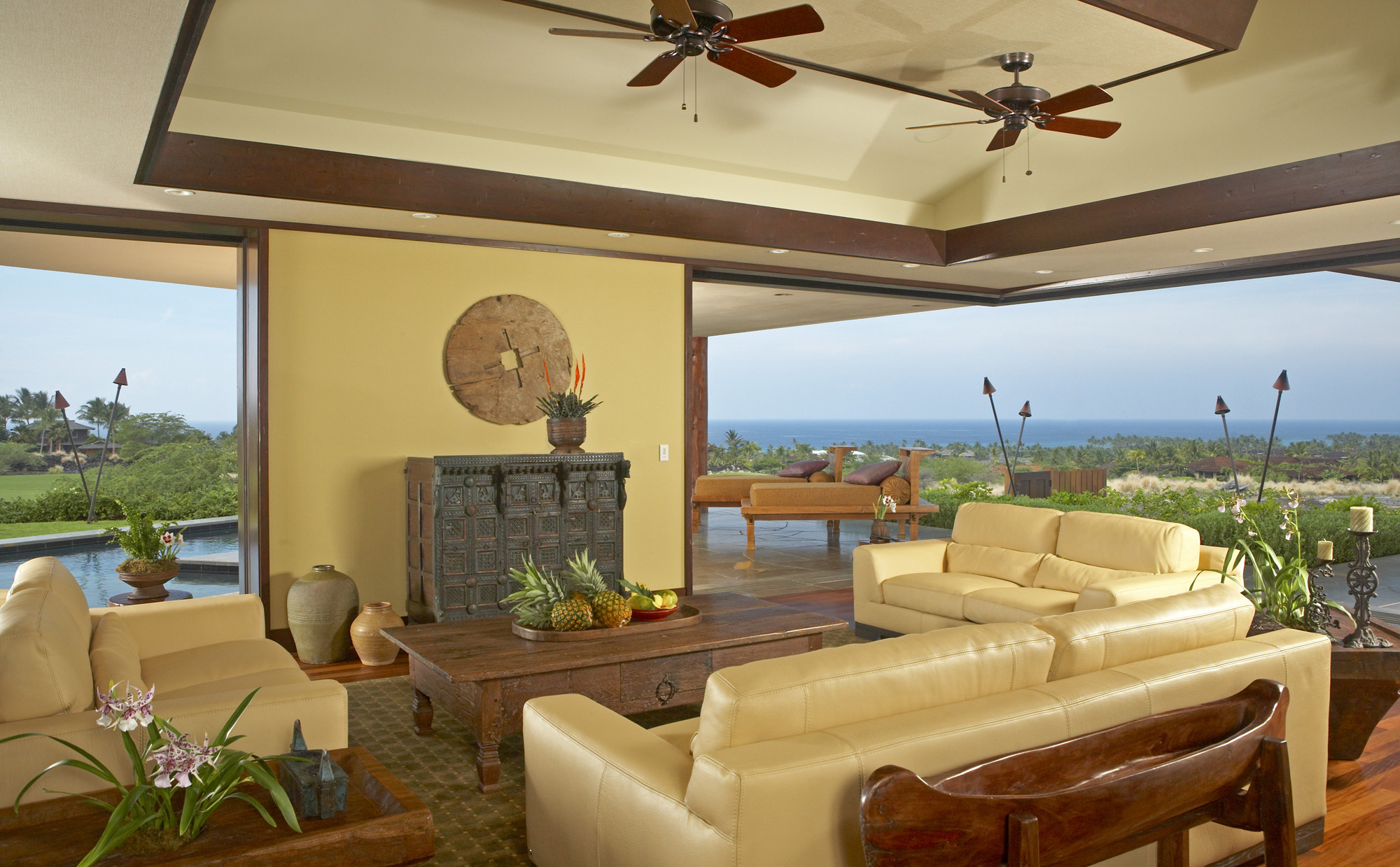 hualalai-four-seasons-maison (8)