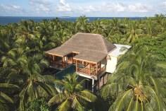 luxury-resort-hotel-maldives-adelto-00