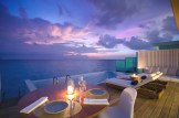 luxury-resort-hotel-maldives-adelto-05