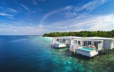 luxury-resort-hotel-maldives-adelto-07
