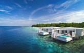 luxury-resort-hotel-maldives-adelto-07