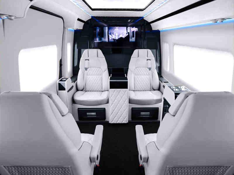 luxury-senzati-jet-sprinter-van-2