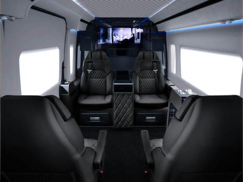luxury-senzati-jet-sprinter-van-4