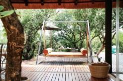 molori-safari-lodge (1)