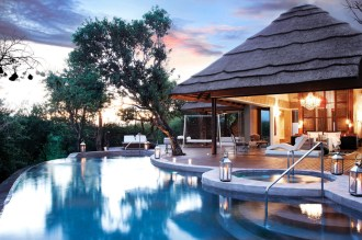 molori-safari-lodge (11)