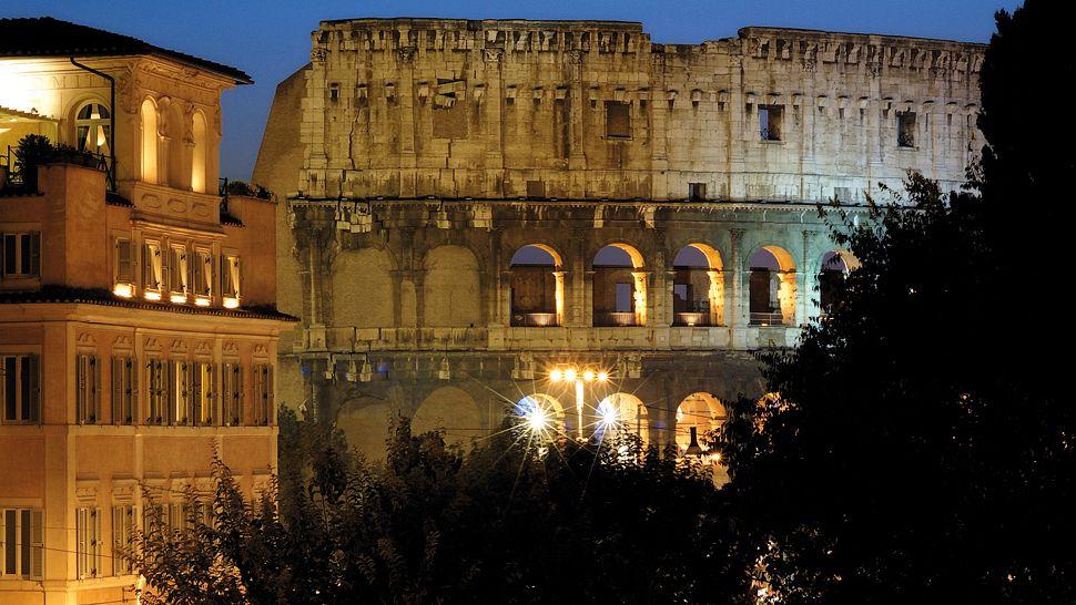 palazzo-manfredi (7)
