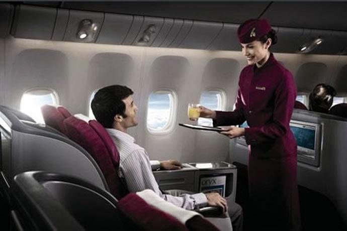 qatar-airways (1)