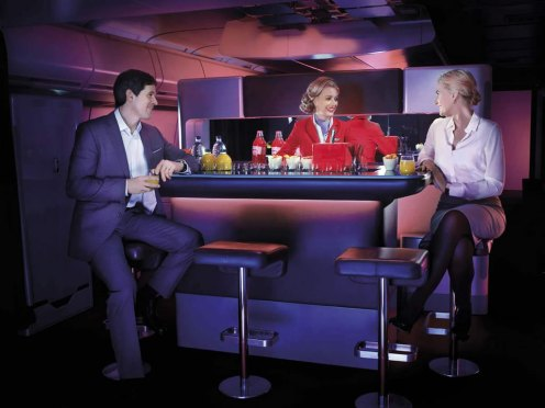 virgin-atlantic (4)