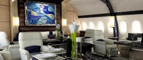 Andrew-Winch-Boeing-787-900-Dreamliner- (5)