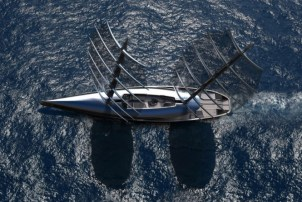 Cauta-Luxury-Sailing-Yacht-Concept-2