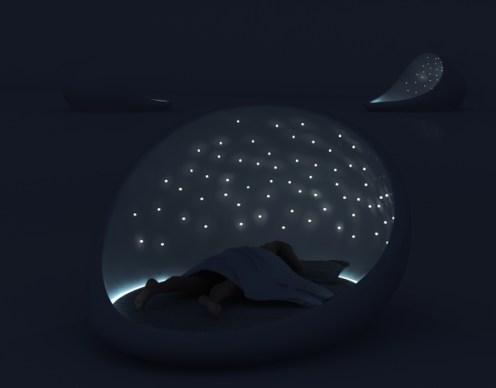 Cosmos-Bed_Natalia-Rumyantseva (4)