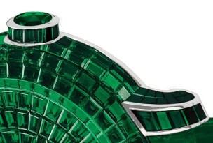 EmeraldCaviar-watch-emeralds