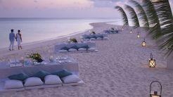 Four-Seasons-Resort-Maldives_at-Landaa-Giraavaru (1)