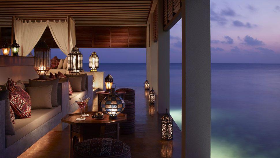 Four-Seasons-Resort-Maldives_at-Landaa-Giraavaru (4)
