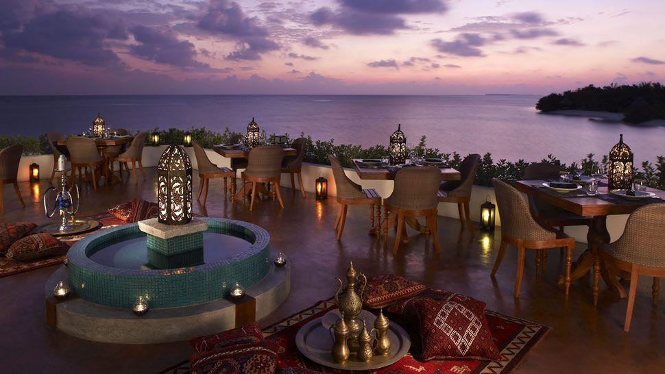 Four-Seasons-Resort-Maldives_at-Landaa-Giraavaru (5)