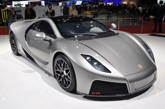GTA-Unveils-the-Awesome-Production-Version-of-the-Spano-1-1024x680