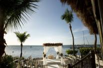 Little_Palm_island_Spring_For_a_private_Island (4)