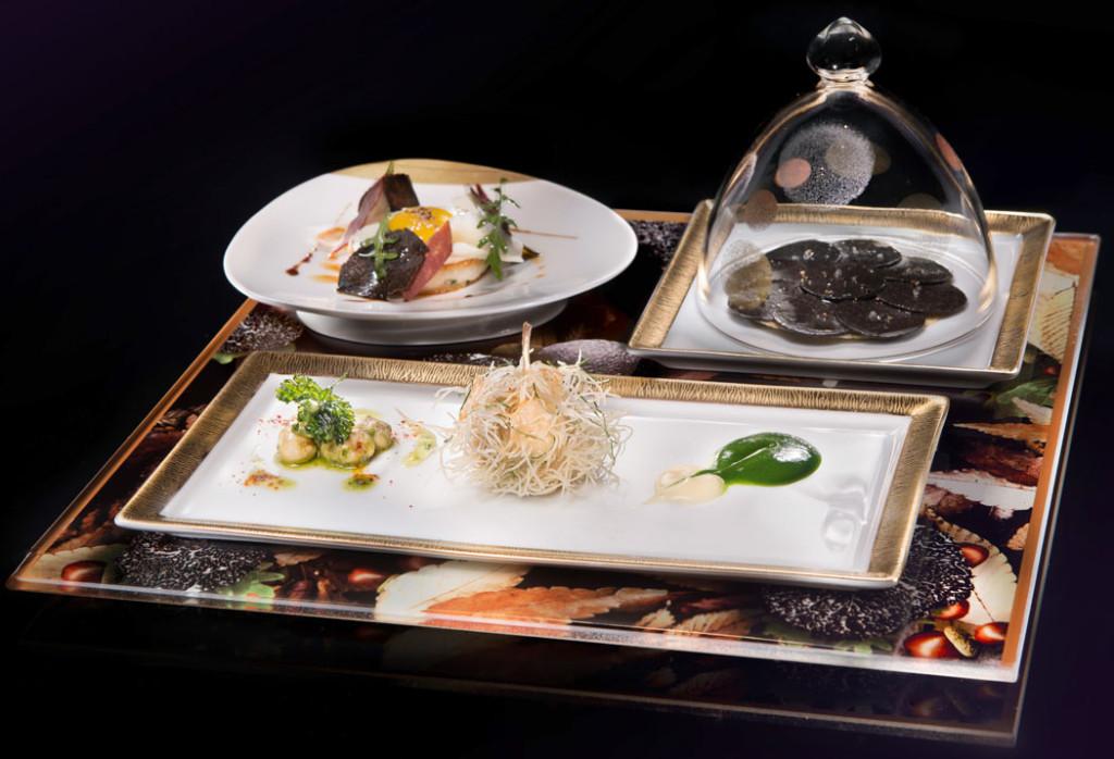 MCM-Grand-Hotel-Joel-Robuchon-Restaurant (1)