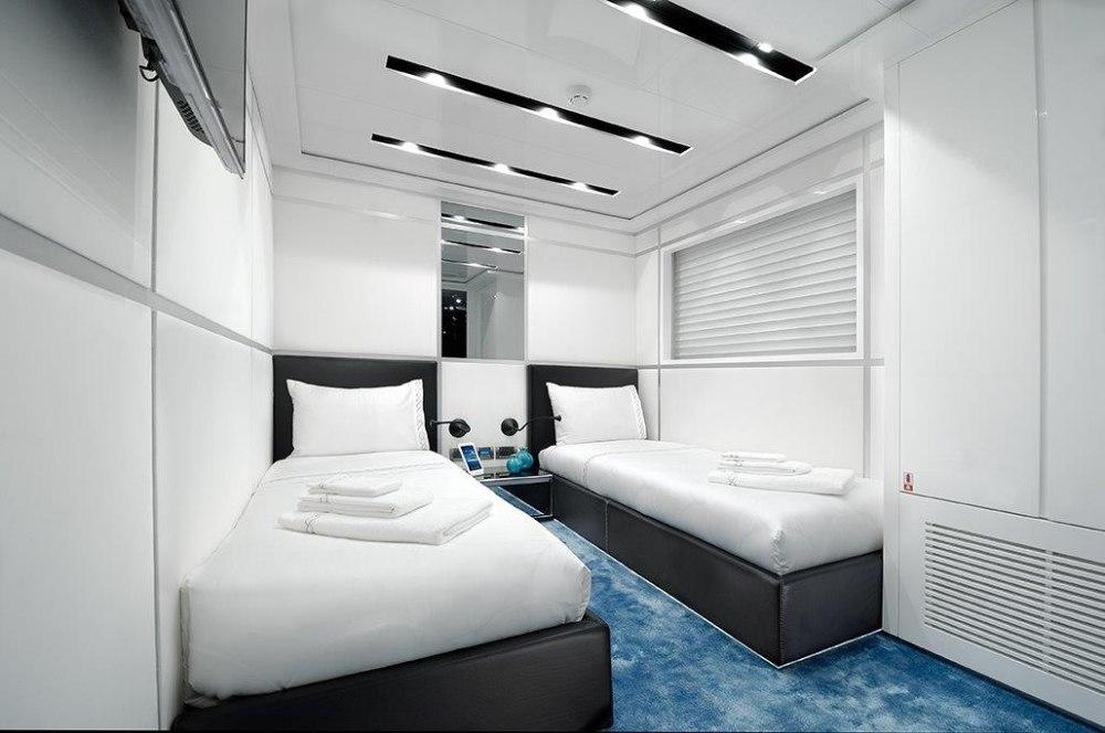 Mengi-Yay-Serenitas-Superyacht-4