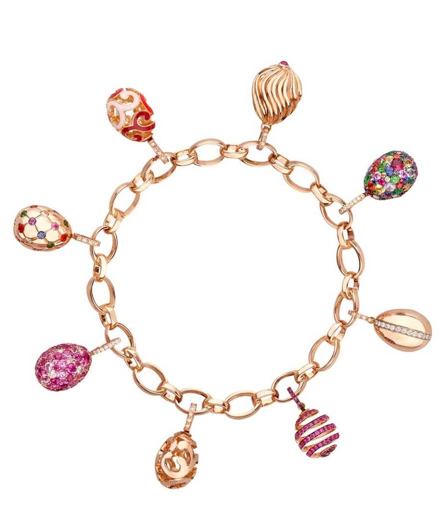 Mini-Faberge-Egg-Charms-1