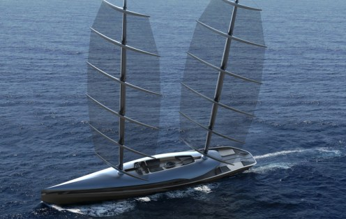 New-55m-super-sailing-yacht-CAUTA-project-by-Timur-Bozca
