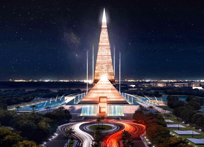 Zayed-Crystal-Spark