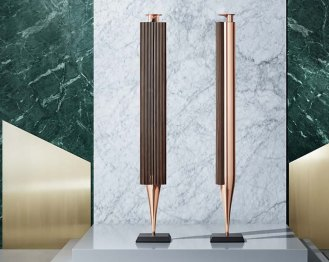 bang-&-olufsen-love-affair-collection-beolab-18
