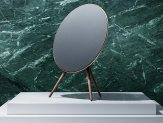 bang-&-olufsen-love-affair-collection-beoplay-a9