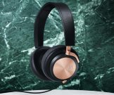 bang-&-olufsen-love-affair-collection-beoplay-h6