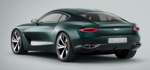 bentley-exp-10-speed-6-concept (10)