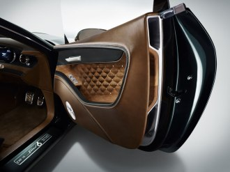 bentley-exp-10-speed-6-concept (12)