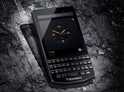 blackberry-porsche-design-p9983-graphite (2)