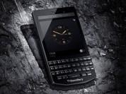 blackberry-porsche-design-p9983-graphite (2)