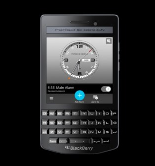 blackberry-porsche-design-p9983-graphite (4)