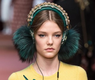 dolce&gabbana-casque-audio (1)