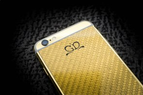 golden-dream_iphone-6-gold-carbon-edition (12)