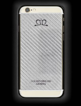golden-dream_iphone-6-whitec-carbon-edition (1)