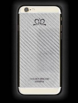 golden-dream_iphone-6-whitec-carbon-edition (1)