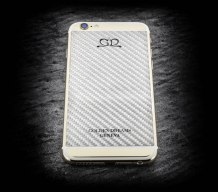 golden-dream_iphone-6-whitec-carbon-edition (2)
