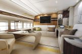 greenpoint-technologies-boieng-747 (1)