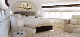 greenpoint-technologies-boieng-747 (2)